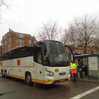 VDL Futura van Oad Reizen bus 263.JPG