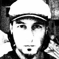 Gábor Lipcsei