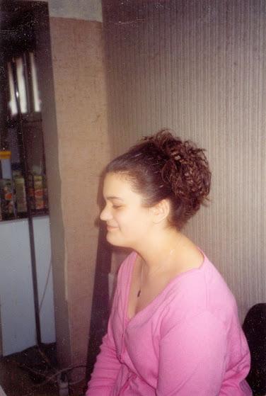 Essai de coiffure Essai+de+coiffure