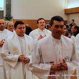 Padres Scalabrinianos - IMG_2974.JPG
