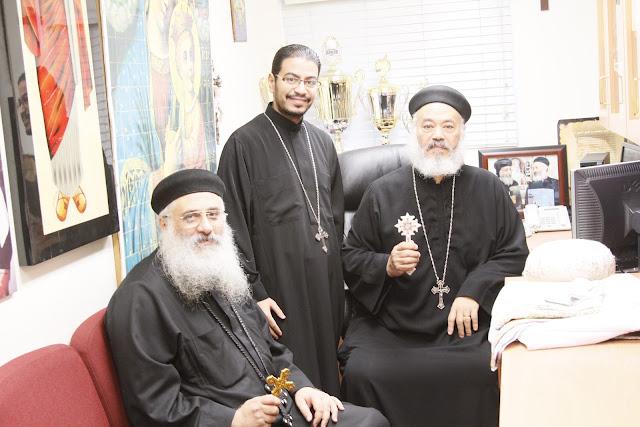 Ordination of Fr. Reweis Antoun - _MG_0625.JPG