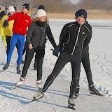 Winterkiekjes Servicetv - Ingezonden%2Bwinterfoto%2527s%2B2011-2012_49.jpg