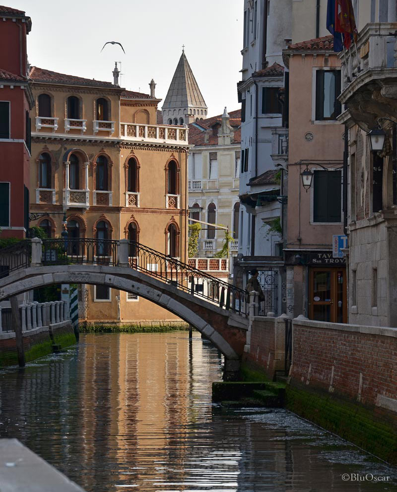 Venezia come la vedo Io 21 05 2012 N 13