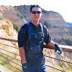 limestone_canyon_IMG_2450.jpg