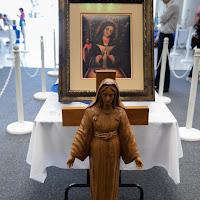 2018Sept13 Marian Exhibit-7