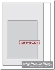 MFT_WSC_279