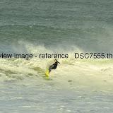 _DSC7555.thumb.jpg