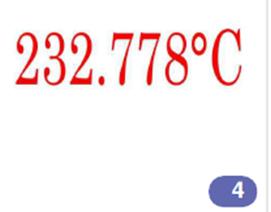[clip_image008%255B6%255D%255B2%255D.png]