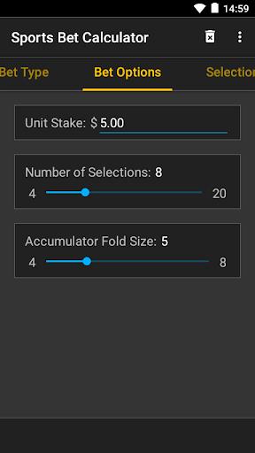 Download arbitrage betting calculator lucky opencobol mingw binary options
