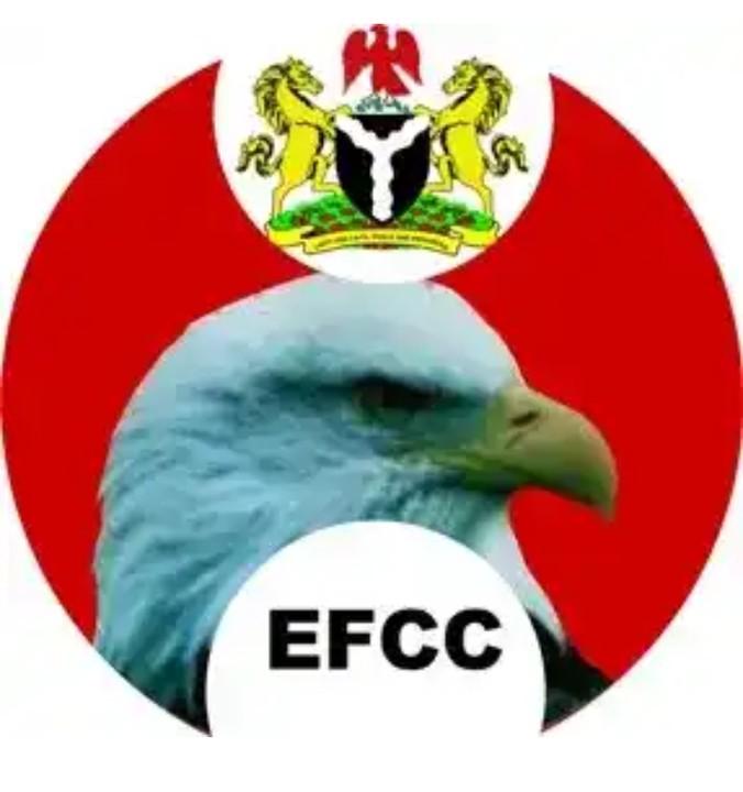 EFCC Arraigns 5 Sokoto Govt Officials Over ₦500m Scam