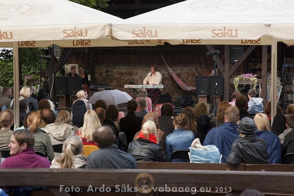 2013.07.19 Lõhnavad Tartu Hansapäevad - AS20130721THP_548S.jpg