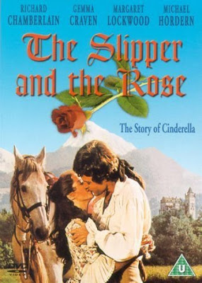 The Slipper and the Rose: The Story of Cinderella (1976) BluRay 720p HD Watch Online, Download Full Movie For Free