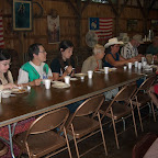 August 2010 T-Ride suppertime 002.JPG