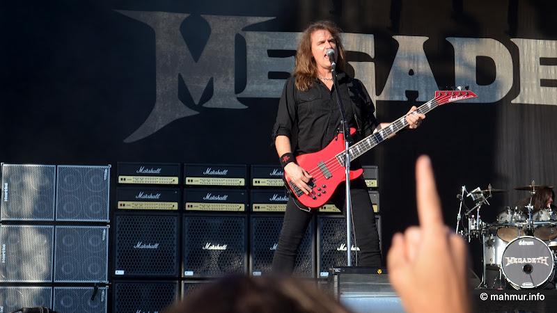 Megadeth @ OST Fest - DSC_0595.JPG