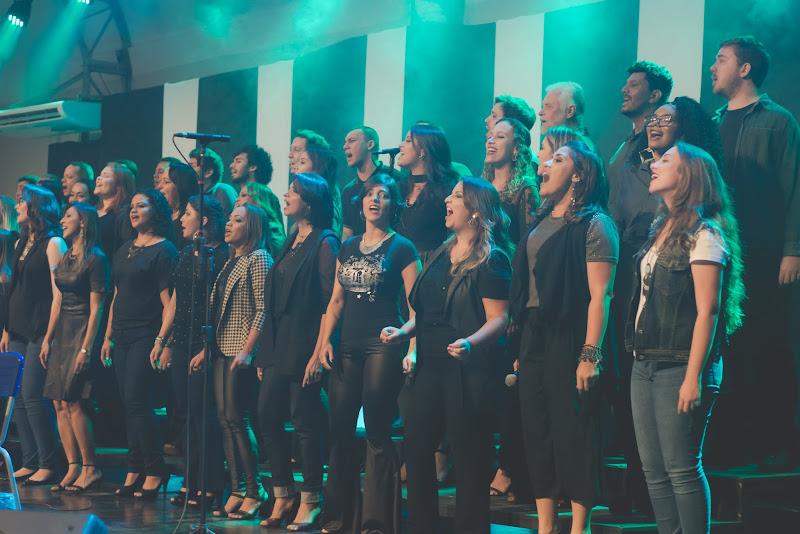 20171217-MusicalNatal-498