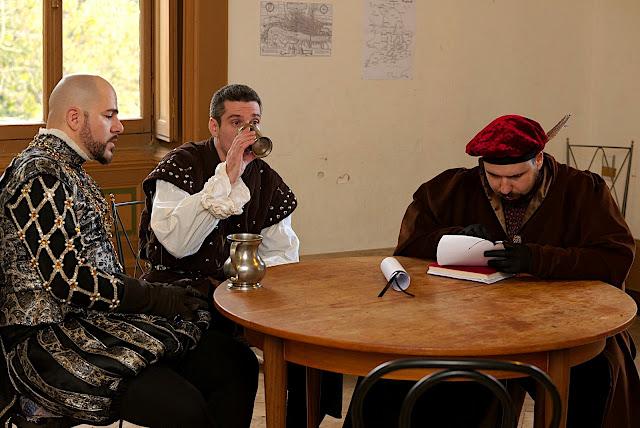 2009-Octobre-GN (Murgne)- La Pourpre et lHermine - PHI_9721.jpg