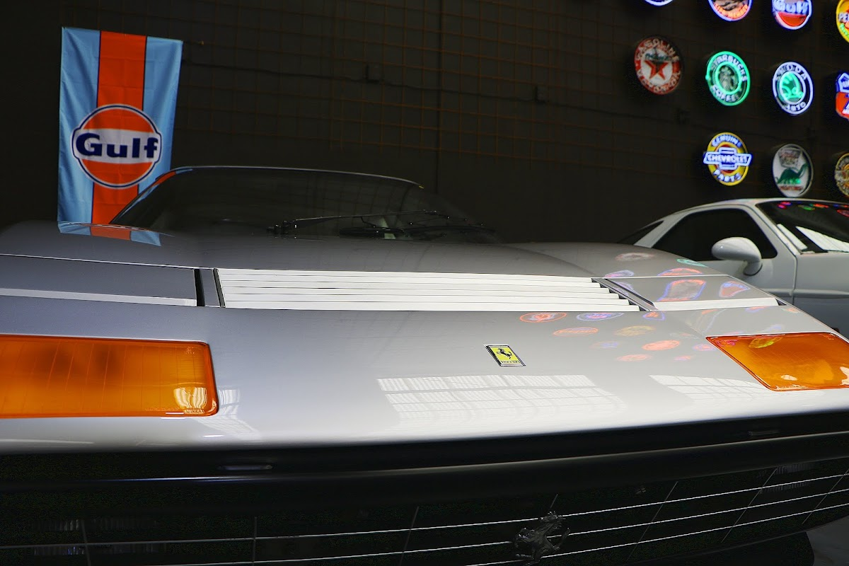 1978 Ferrari 512BB (02).jpg