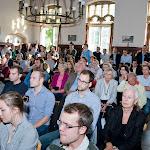 Vortrag von Wolfgang Bosbach, MdB - Photo -2