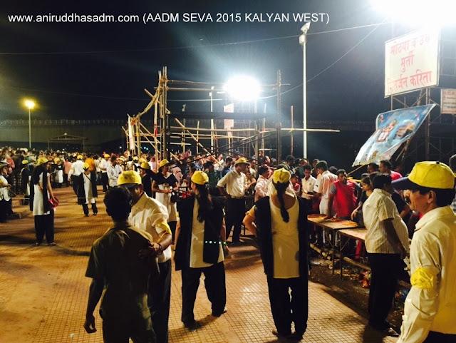 AADM SEVA 2015 KALYAN W (10).jpg