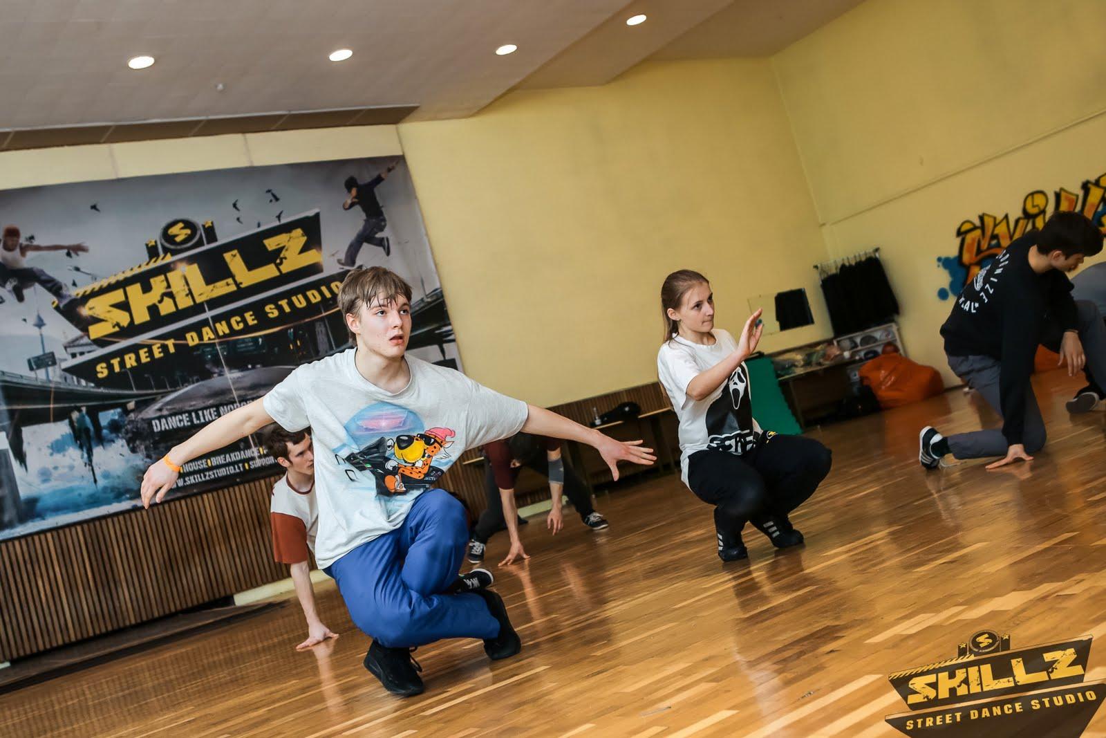Kinder Breaking seminaras (UA) - IMG_7305.jpg