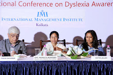 Chief Minister's Visit for Dyslexia Program (09).JPG
