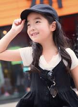 Xing Yanjie  Actor