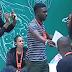 #BBNaija housemate, Alex Slams Cee-C, Defends Nina Over Heated Argument In Big Brother Naija House [Watch Video]