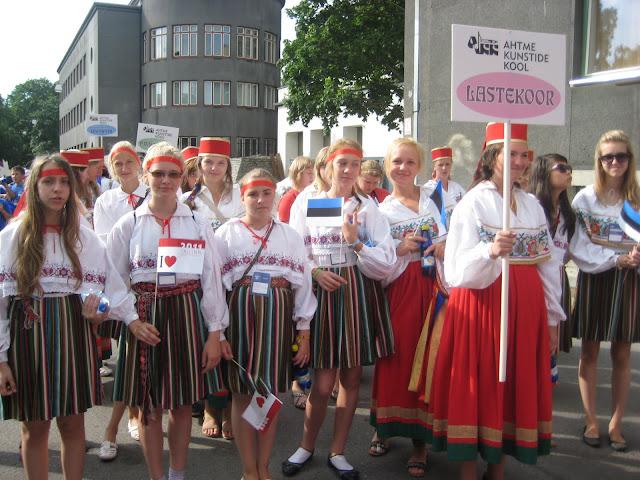 """Laulu-ja Tantsupidu """"Maa ja ilm"""" Tallinnas. - 06%2B2011%2B155.jpg"""