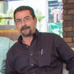 Fco. Javier Amaya