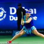 Svetlana Kuznetosva - 2016 Dubai Duty Free Tennis Championships -DSC_3326.jpg