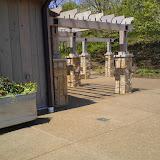 Botanic Garden - IMG_20150507_123547.jpg