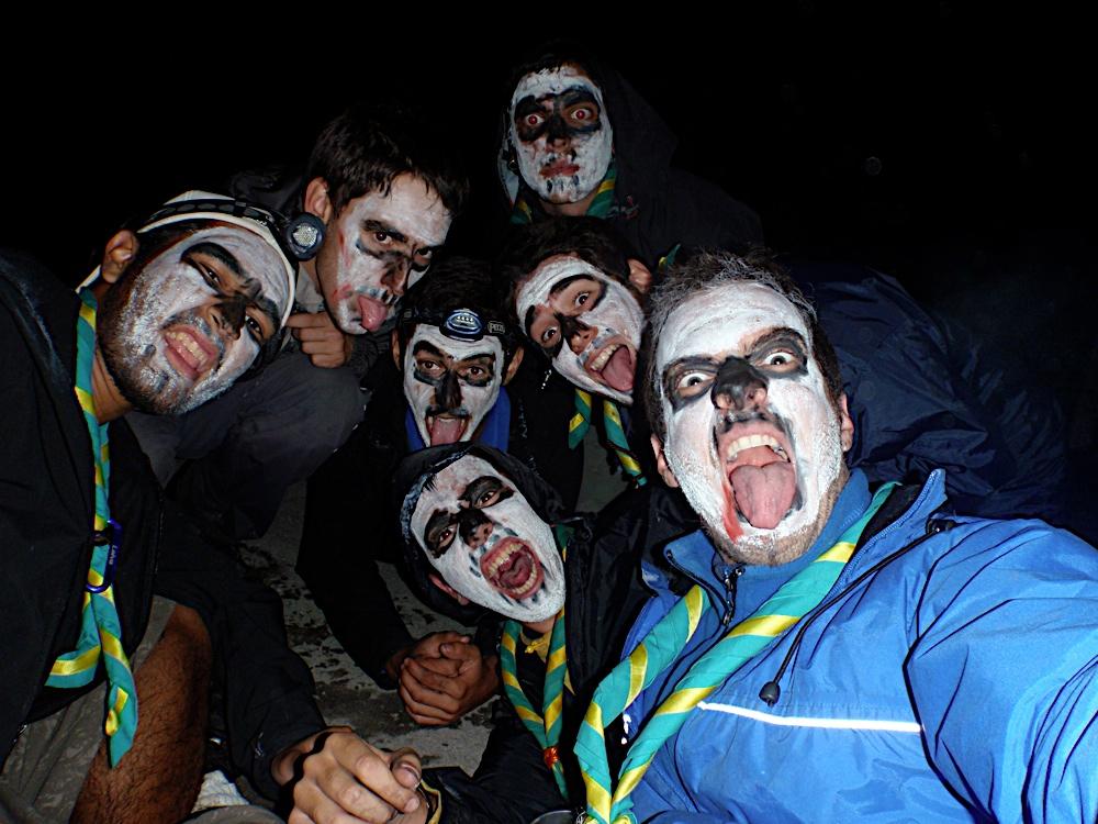 Campaments dEstiu 2010 a la Mola dAmunt - campamentsestiu552.jpg