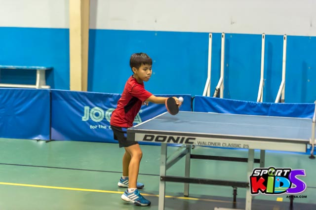 June 30, 2015 Tafel Tennis Juni Ranking 2015 - ping%2BpongRanking%2BJuni%2B2015-11.jpg