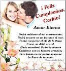 cumpleanos-2012-002-amor.jpg