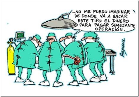 humor cirujanos 1