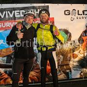 Goldrush Survival 2016  (452).jpg