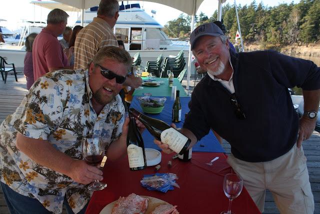 2012 Wine & Dine - IMG_2658.JPG