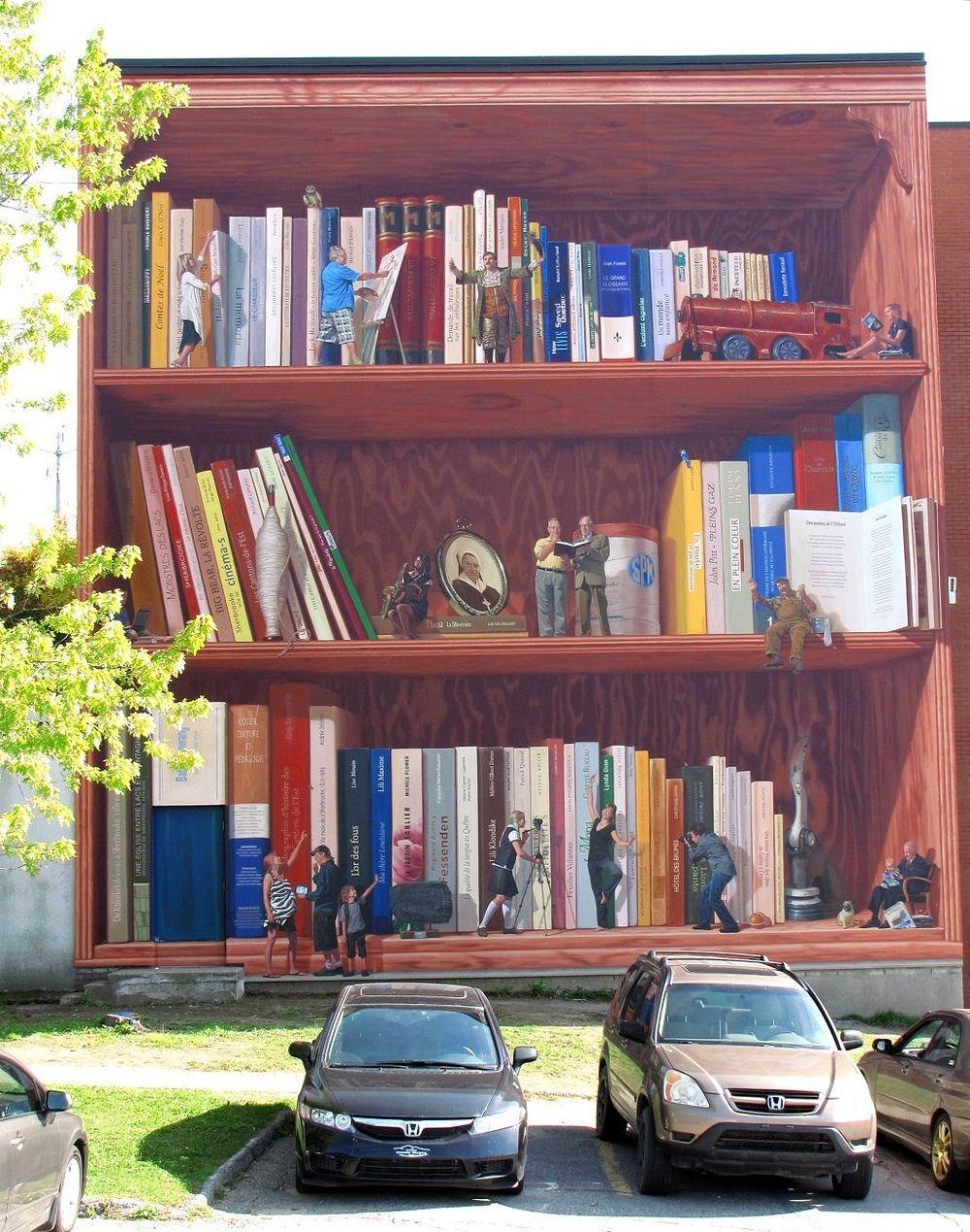 murals-sherbrooke-bookshelf-1