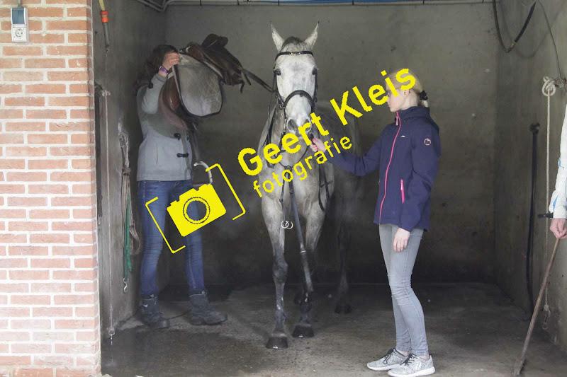 eiergooien/ponyrijden - IMG_5039.jpg