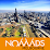 Nomads Melbourne's profile photo