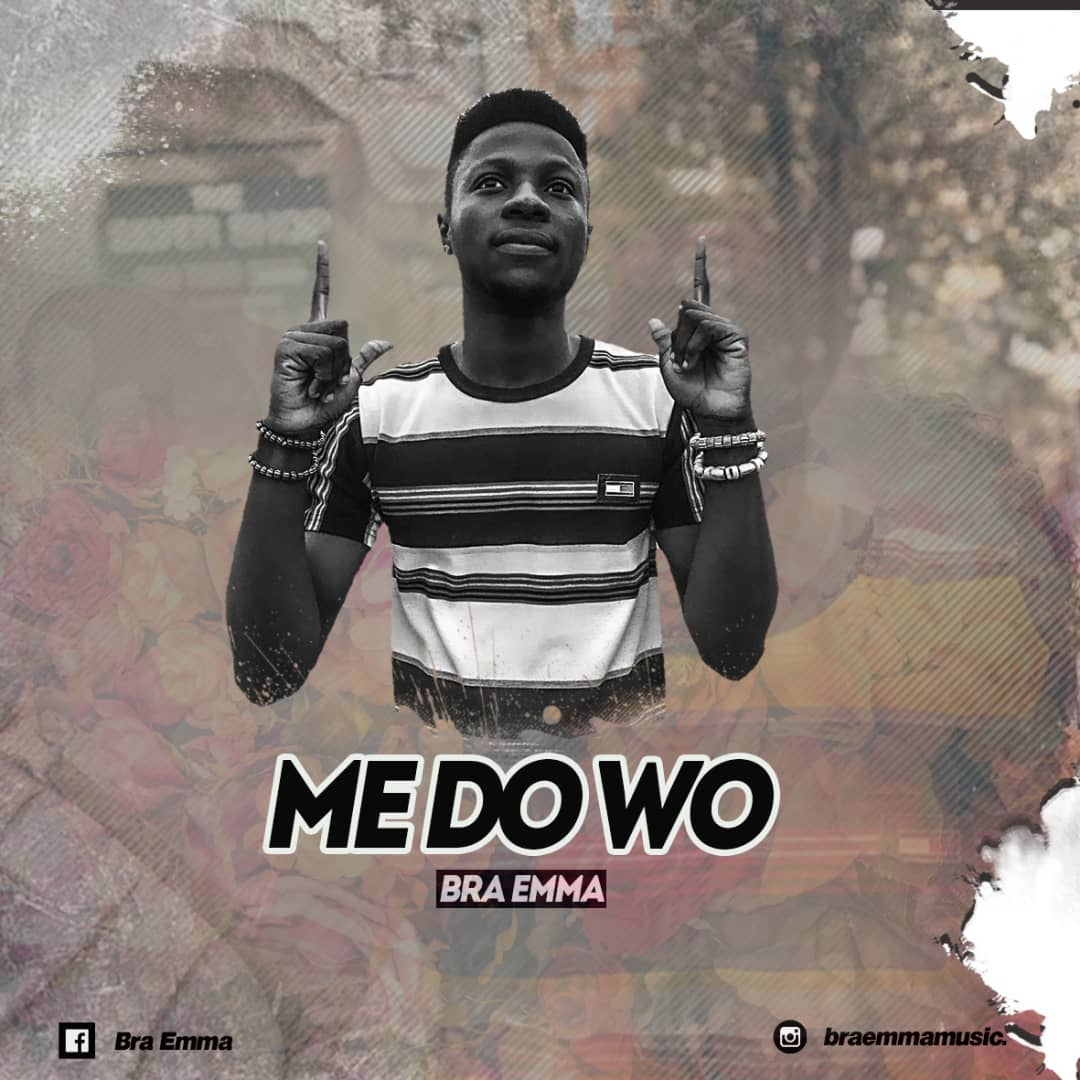 bra emma, bra emma me do wo,bra emma me do wo mp3 download,download bra emma me do wo, download bra emma me do wo mp3, me do wo,me do wo mp3 download,me do wo music download, me do wo by bra emma,bra emma music,bra emma music download, list of all bra emma music, most downloaded bra emma music, bra emma - me do wo music download,bra emma music 2020,