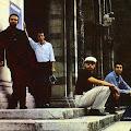 Quartetto di Lucca