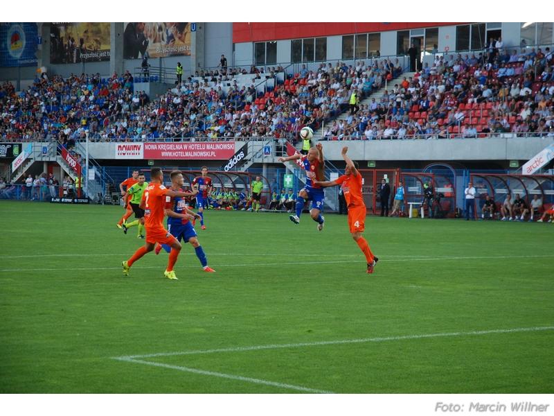 Piast vs Termalika 2015_07 08.jpg