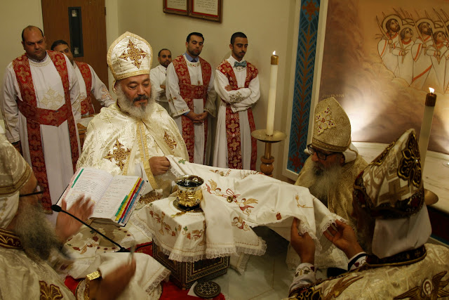 Nativity Feast 2014 - _MG_2367.JPG