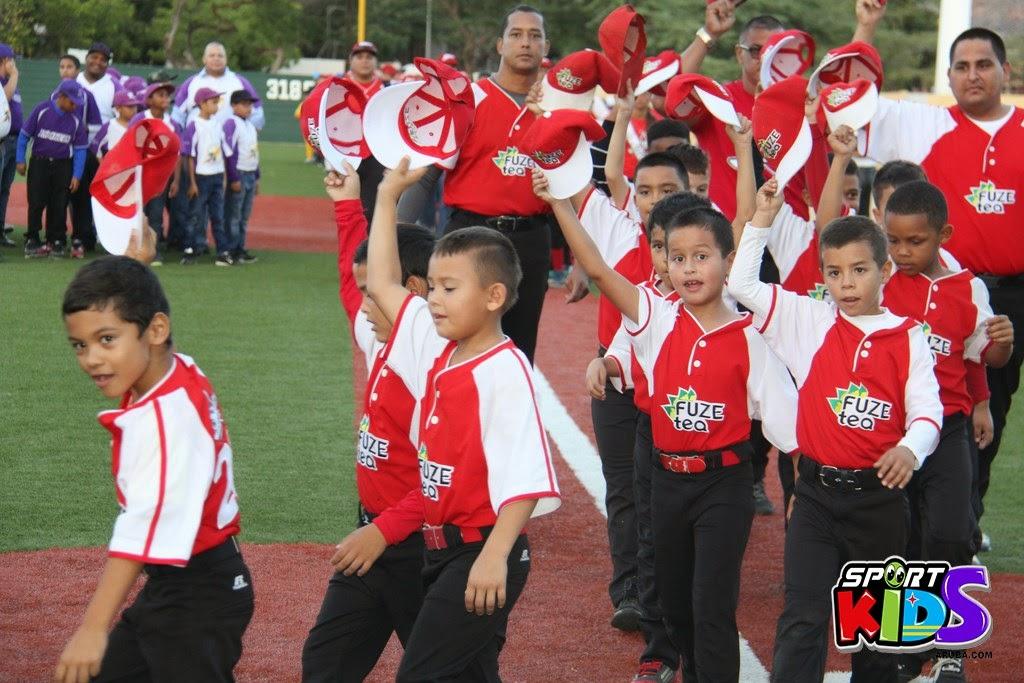 Apertura di wega nan di baseball little league - IMG_0949.JPG