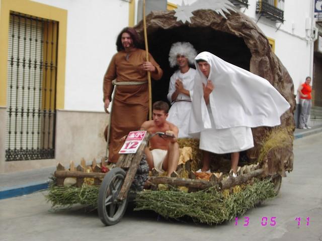IV Bajada de Autos Locos (2006) - AL2007_C12_01.jpg