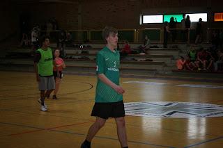 Öffentlich » Sport » Powerball 2014