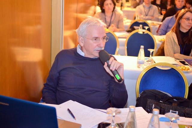 TaxEU Forum 2014 244