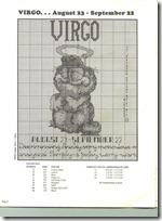 garfiel horoscopo virgo(2)