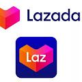 Bagaimana cara menjadi Top Seller di Lazada?